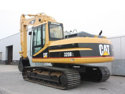 CAT-320-BL-Excavator-hire-sale-kenya