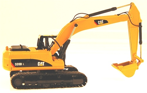 CAT-320-DL-Excavator-sale-hire-kenya