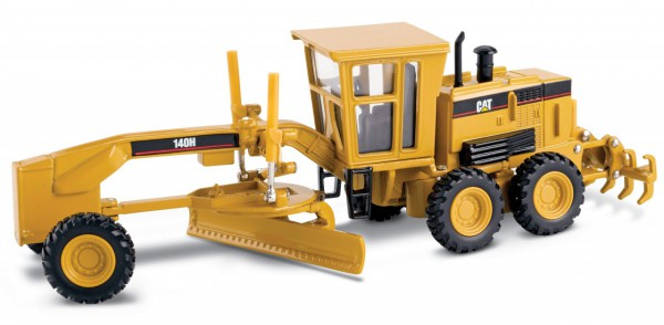 cat_140h_motor_grader-sale-hire-kenya