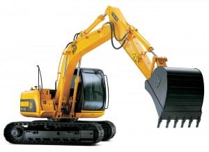 excavator-300x218