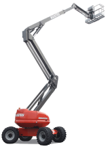 manitou-cherry-picker-hire-rent-kenya-quipbank