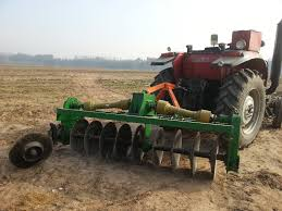 plough image