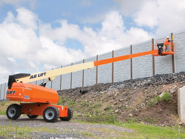 600s-JLG-LIFT-FOR-HIRE-RENTALS-KENYA-UGANDA