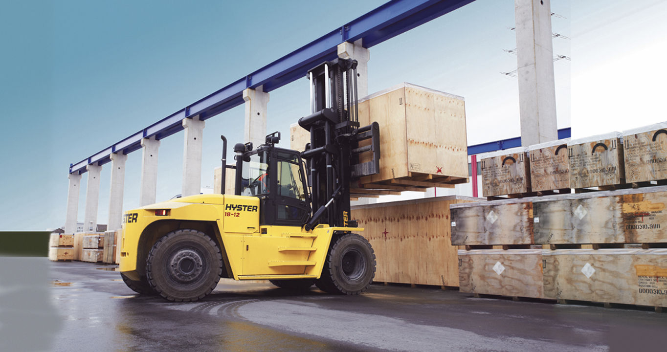 hyster forklifts for sale hire quipbank limited. Black Bedroom Furniture Sets. Home Design Ideas