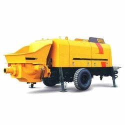 trailer-mounted-concrete-pumps-250x250 (1)